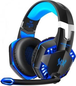 Kotion each g2000 | Gaming headset | PrijsKrijger