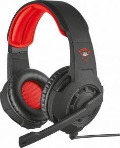 Trust gxt 310 | Gaming headset | PrijsKrijger