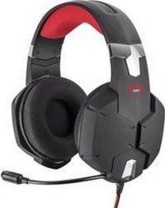 Trust gxt 322 | Gaming headset | PrijsKrijger